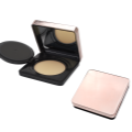 Tolys Luxurious Magnetic Soft Square Cushion Compact